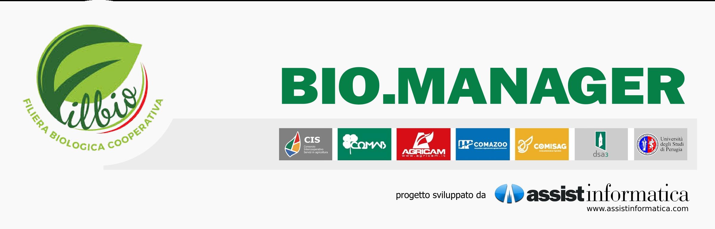 attività-fil-bio-su-sito